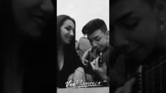 [ID: OYMzRzW02-4] Youtube Automatic