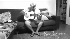 [ID: q4xjuzW_JNg] Youtube Automatic