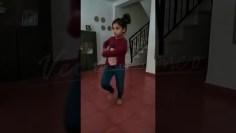 [ID: ValzbInihR8] Youtube Automatic
