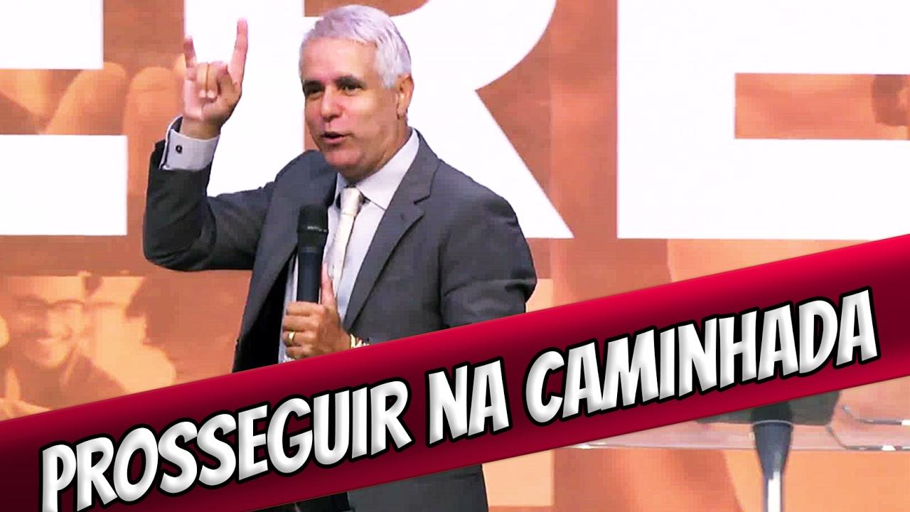 GRATIS DO BAIXAR DUARTE VIDEOS CLAUDIO PASTOR