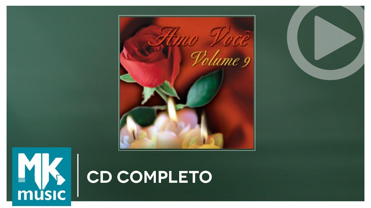 DO G3 OFICINA DA DEPOIS GRATIS CD BAIXAR GUERRA