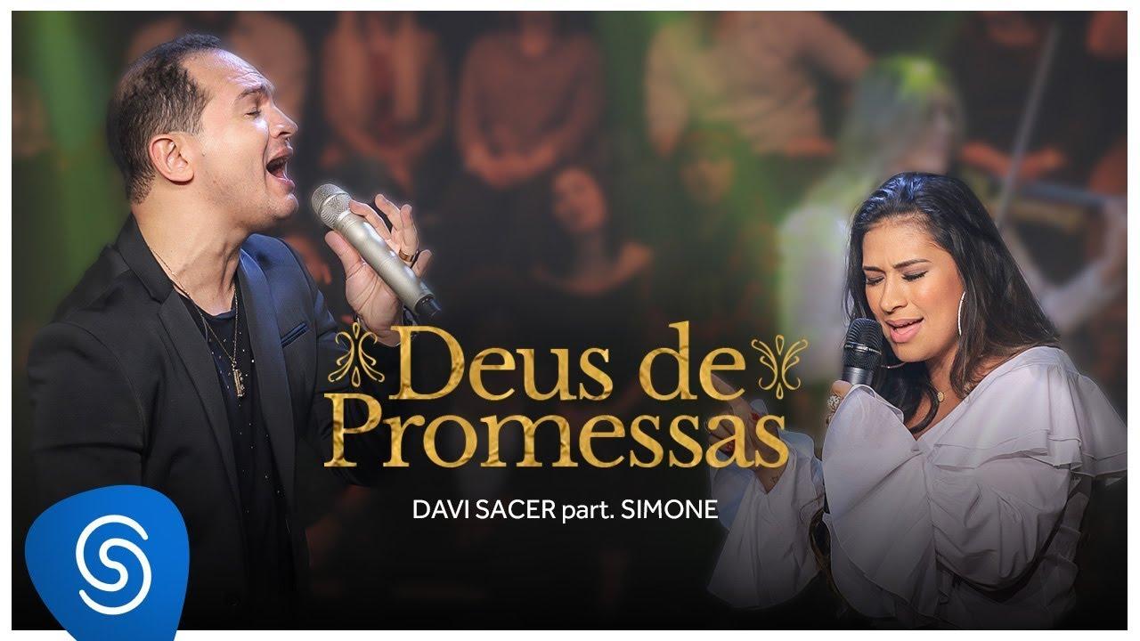 BAIXAR DAVI MUSICA AGUAS GRATIS SOBRE AS SACER