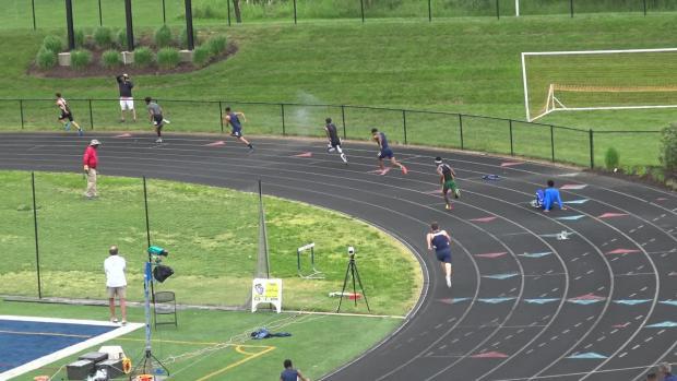 Kecoughtan High School Hampton Virginia