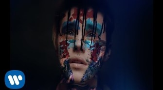 Skrillex and Diplo - Where Are Ü Now with Justin Bieber