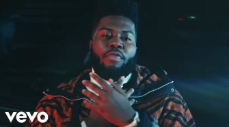 Khalid - Better (Official Video)