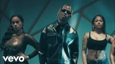 Travis Scott - SICKO MODE ft. Drake (Official Video)