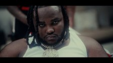 Tee Grizzley - Satish [Official Video]
