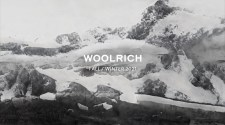 Woolrich Fall/Winter 2021