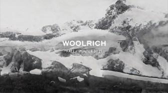 Woolrich Fall/Winter 2021