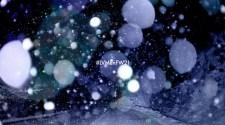 Louis Vuitton - Men's Fall-Winter 2021 Fashion Show
