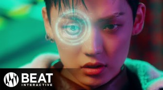 A.C.E(에이스) - Fav Boyz (feat. Thutmose) [Steve Aoki's Gold Star Remix] M/V