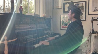 Ben Rector - A Song for 2021