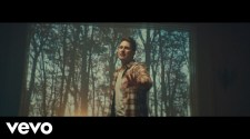 Russell Dickerson - Home Sweet (Official Video)