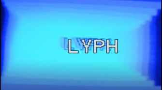 LYPH AW21 COLLECTION