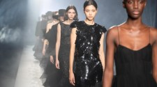Alberta Ferretti Fashion Show - Fall Winter 2021 Collection