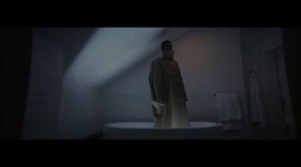 Litkovskaya - Poeta Semper Tiro - Fall-Winter 20-21