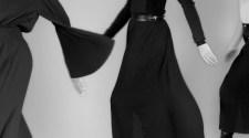 Hermès | WOMEN'S FALL-WINTER 2021 LIVE SHOW