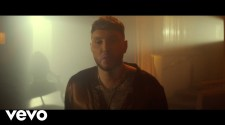 James Arthur - Medicine (Official Video)