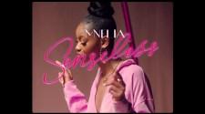 Mnelia - Senseless (Official Music Video)