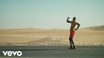 Riton X Nightcrawlers - Friday Ft. Mufasa &Amp; Hypeman (Dopamine Re-Edit) [Official Video]