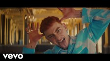 Years & Years - Starstruck (Official Video)