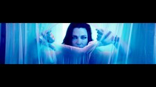Evanescence - Better Without You (Official Music Video)