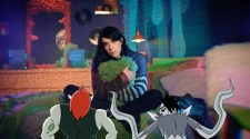 K.flay - Four Letter Words (Official Video)