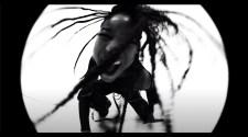 WILLOW - t r a n s p a r e n t s o u l feat. Travis Barker (Performance Visual)