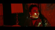 Sheyda - &Quot;The Dragon&Quot; [Official Music Video]