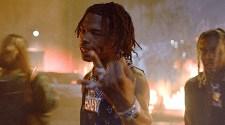 DJ Khaled ft. Lil Baby & Lil Durk - EVERY CHANCE I GET