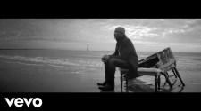 Darius Rucker - My Masterpiece (Official Music Video)