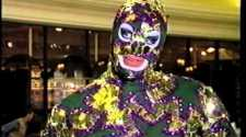 Leigh Bowery On The Clothes Show 1988 (Full)