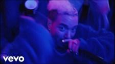 J. Balvin, Skrillex - In Da Getto (Official Video)