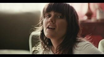 Courtney Barnett - Rae Street (Official Video)