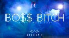 Bo$$ Bitch - Barron S