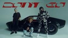 Skrillex, Justin Bieber &Amp; Don Toliver - Don'T Go (Official Music Video)
