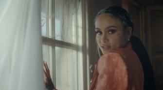 Kehlani - Altar (Official Music Video)