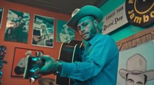 Charley Crockett - &Quot;Music City Usa&Quot; (Official Video)