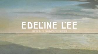 Edeline Lee Ss22 Film At London Fashion Week