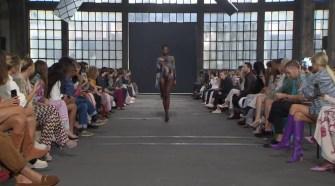 Missoni Fashion Show Ss22