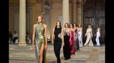 Genny| Spring/Summer 2022 Fashion Show