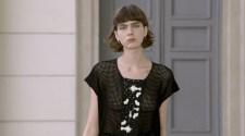 Cividini | Spring Summer 2022 Fashion Show