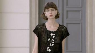 Cividini   Spring Summer 2022 Fashion Show