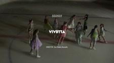 Vivetta Spring / Summer 2022