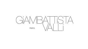 Giambattista Valli Spring-Summer 2022 Live Show