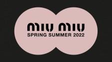 Miu Miu Spring/Summer 2022 Fashion Show