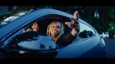 Faze Kaysan - Made A Way (Feat. Future &Amp; Lil Durk) [Official Music Video]