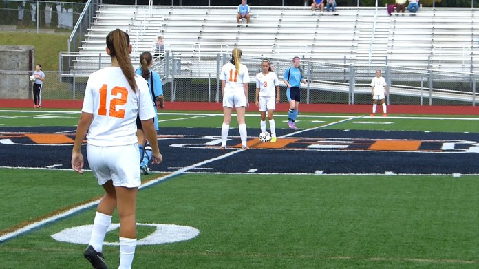 Videira shines in goal for Wolverines