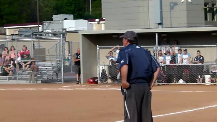Seymour softball ready or state semifinals