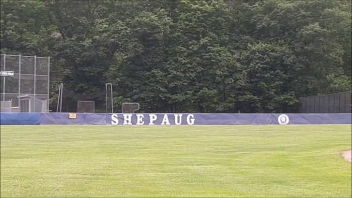 Shepaug baseball: Tradition never graduates